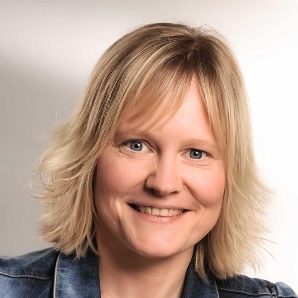 Bilanzbuchhalterin, Steuerfachangestellte,  Anke Leers